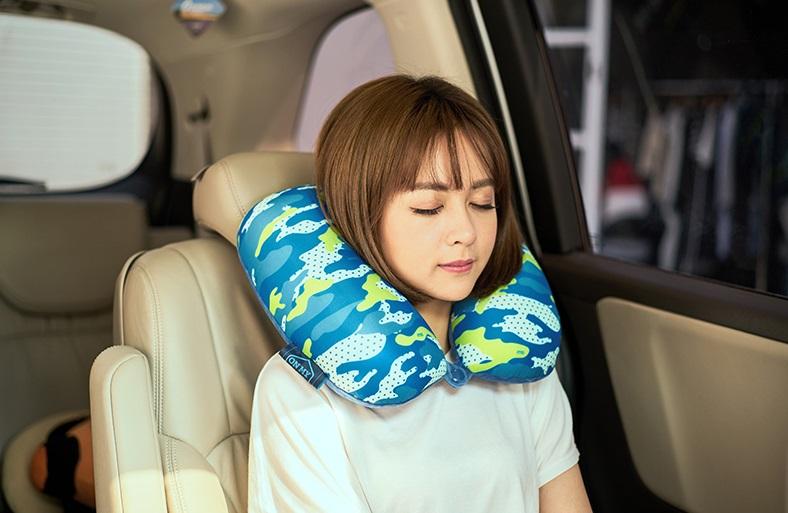 vệ sinh và bảo quản túi ngủ