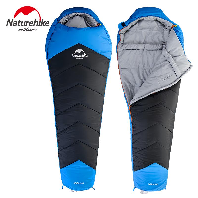 túi ngủ đi phượt