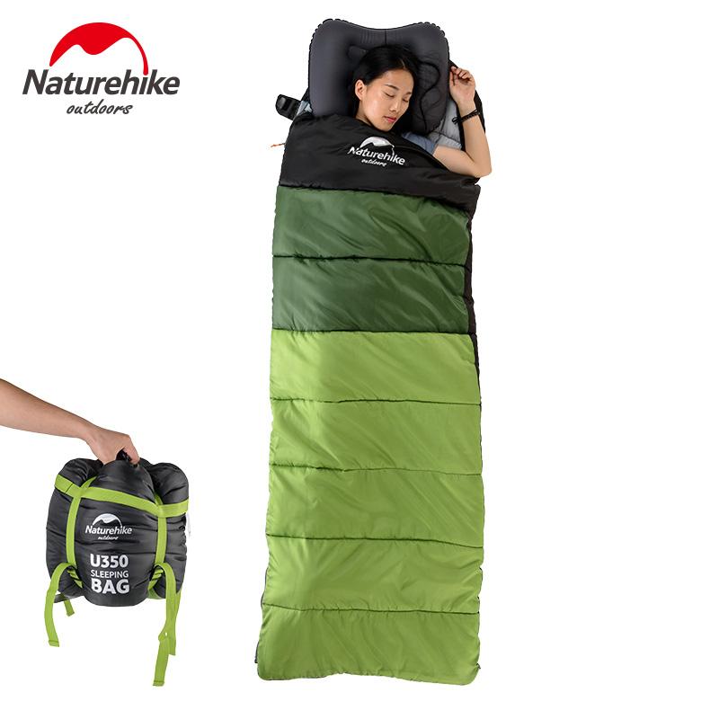 túi ngủ hải phòng