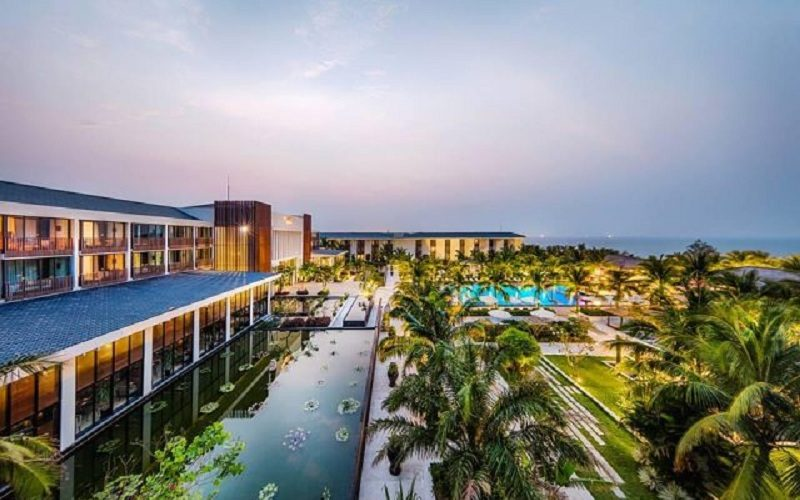 Resort Hội An