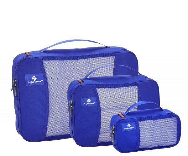 Túi du lịch dành cho bạn